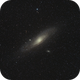M31 Widefield,                                Christian0815
