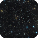 2016gxp in NGC 51,                                Rolando Ligustri