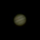 Jupiter,                                Jari Hynninen