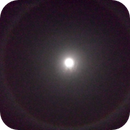 Ring Around the Moon,                                Miguel Morales
