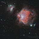 M42 80ED,                                manu33
