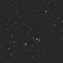 Other  worlds - Virgo cluster,                                Karol Szary