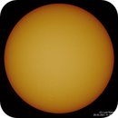 Sun (29.03.2021),                                Luís Ramalho