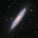 NGC253,                                peter_4059