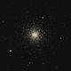 M3 Cluster,                                Rhett Herring