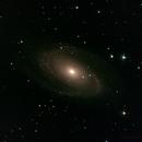 M81,                                Heinrich Delasiava
