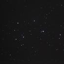M45,                                slookabill