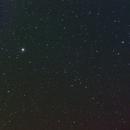 Omega Centauri,                                Robson Hahn