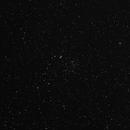 NGC 752,                                CHERUBINO