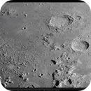 Aristoteles , Eudoxus , Vallée des Alpes ( 30.05.2020),                                jp-brahic
