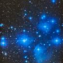 Le Pleiadi,                                gnotisauton84