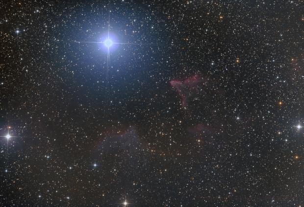IC59 + IC63,                                antares47110815