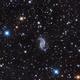 NGC 1530 (Diaz, Alemany, Iovene),                                Salvatore Iovene