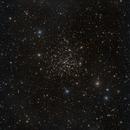 NGC 188 (Caldwell 1),                                Michael Feigenbaum