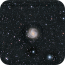 M83,                                Apollo
