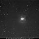 NGC 7023,                                Robert Johnson