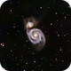 M51 Mix,                                zyounker