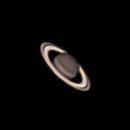 Saturn,                                Bernadov