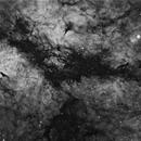 IC 1318,                                Oliver Czernetz