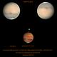 Marte 2018-8-20  21:11,9 UT,                                  ortzemuga