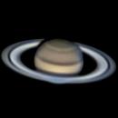 Saturn,                                minoSpace