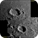 Aristoteles and Eudoxus,                                 Astroavani - Avani Soares