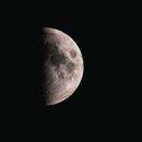 moonstitch,                                Neil Emmans