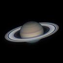 Saturn 01.08.2021, height=24deg,                                Khisamutdinov Maksim