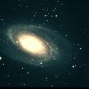 M81,                                Glibou
