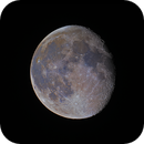 Just another Moon,                                Fritz