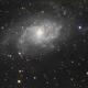 M33,                                Orsojogy