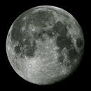Luna Mosaic,                                  alsetalokin.4017