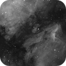 IC5070  Pelican,                                echosud