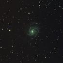 m101_feb19,                                cathalferris