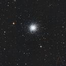 M13,                                Andrius C.