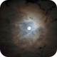 Lune,                                David Chiron