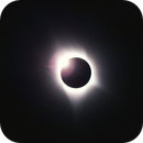 Diamond Ring,                                Anderson Thrasher