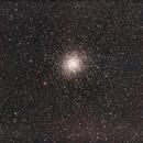 M 22,                                Cosmonauta