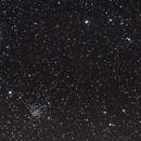 NGC6946 ED80  ,                                Laurent