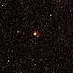 NGC 1931,                                David Holko