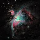 M42,                                StefanT