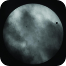 2012 transit of Venus,                                thakursam