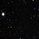 Mirfak In Perseus,                                Jirair Afarian