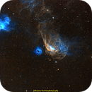 NGC 2014,                                jprejean