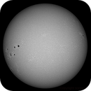 Sonne 20140508 - K-Line Filter,                                nonsens2