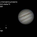 Jupiter,                                scoubidoo72