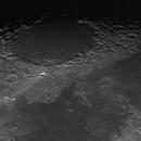 Mosaic Moon 2021-02-28 crop,                                xavier