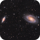 M81&M82,                                Rolandas_S