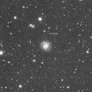 M61 SN 2020jfo,                                John Hosen