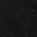 M39,                                Daniel Fournier